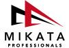 MIKATA PROFESSIONAL