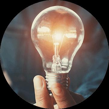 地域産業の活性化支援「ローカルイノベーション」